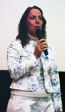 pilt: Wikipedia